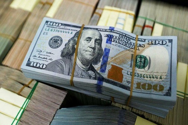 توقف فروش ارز سهمیه ای