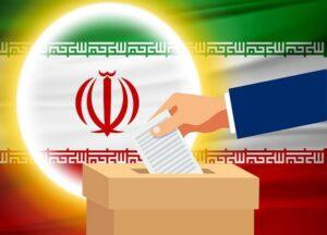 نتایج نهایی انتخابات مجلس