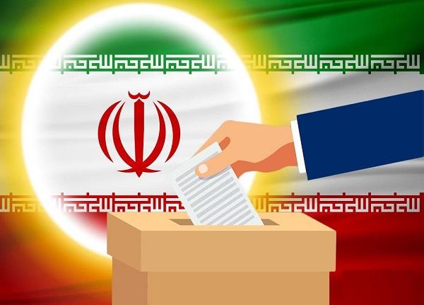 اعلام نتایج نهایی شمارش آرای مرحله دوم انتخابات مجلس