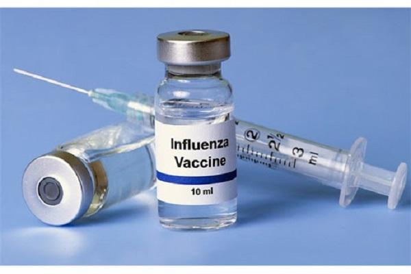 قیمت واکسن آنفلوانزا با ارز دولتی اعلام شد