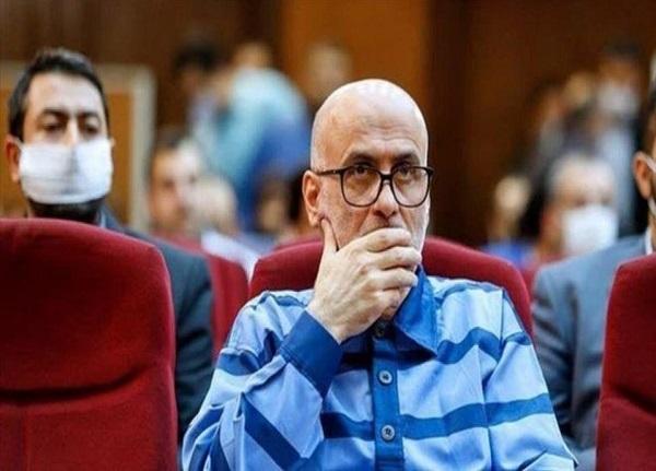 فیلترکننده تلگرام به جرم اخذ رشوه به ۱۰ سال حبس محکوم شد