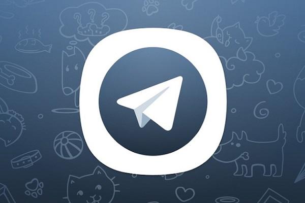 ترفند خارج شدن از بلاک تلگرام بدون از دست رفتن اطلاعات