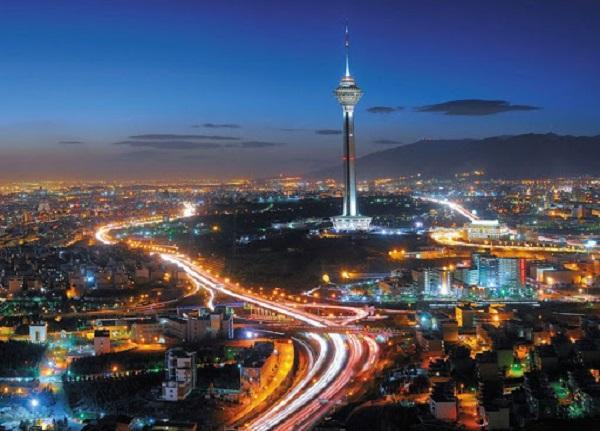 هزینه زندگی در شهرهای منتخب جهان | هزینه زندگی در تهران بالاتر از استانبول و باکو