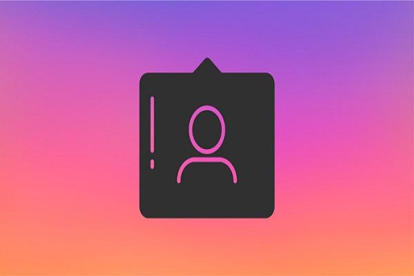مخفی کردن عکس های تگ شده در اینستاگرام | جلوگیری از تگ شدن در اینستاگرام