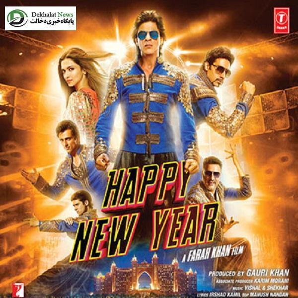 بهترین فیلم های هندی