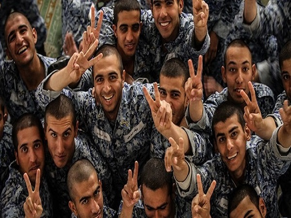 خبر خوب برای مشمولان کنکوری و سرباز فراریها