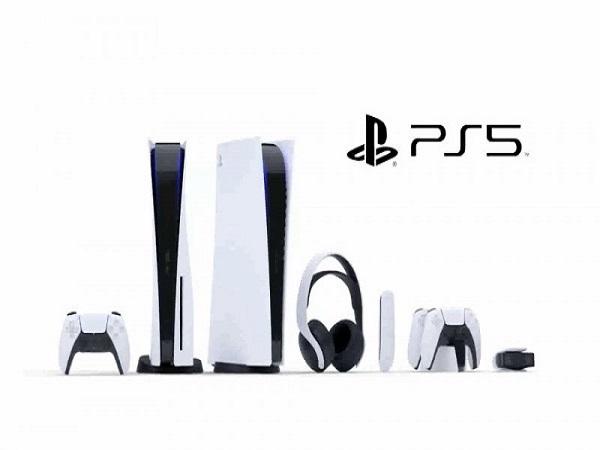 قیمت PS5 و تاریخ عرضه پلی استیشن ۵ اعلام شد