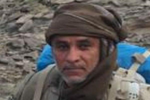 ضارب دوم محیطبان شهید هرمزگانی خودکشی کرد | شهادت محمد حسننژاد