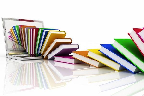 برگزاری مجازی نمایشگاه کتاب تهران