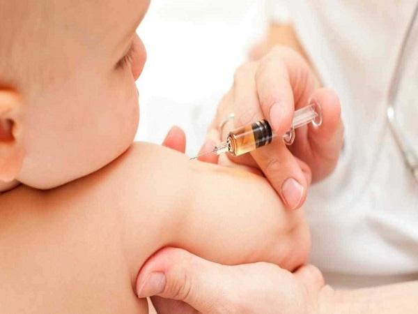 هترین زمان تزریق واکسن آنفلوآنزا