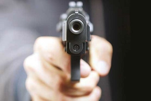 قتل همسایه توسط کارگردان سینما