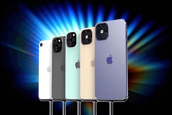 شارژر بدون سیم اپل برای آیفون ۱۲ – حذف شارژر از جعبه آیفون ۱۲ اپل