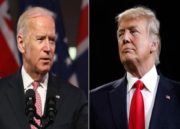 سرنوشت انتخابات آمریکا در صورت مرگ یا ناتوانی ترامپ چه میشود؟