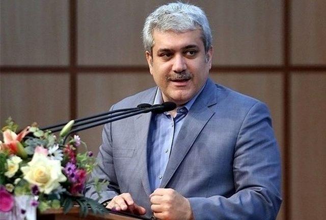 واکسن ایرانی آنفلوآنزا تا آبان ماه تولید میشود | تولید ۵ واکسن مهم در ایران