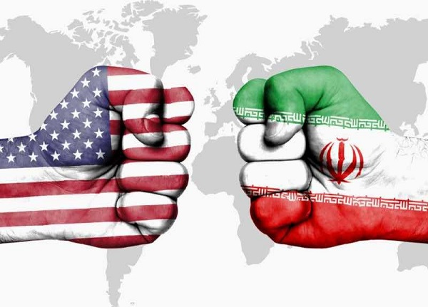 فهرست اشخاص و نهادهای تحریم شده توسط وزارت خزانه داری آمریکا