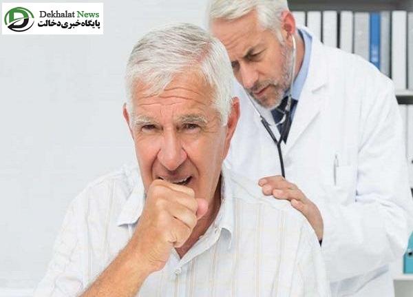 بیماری های مزمن ناشی از کرونا