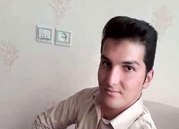 مرگ مرد مشهدی توسط پلیس