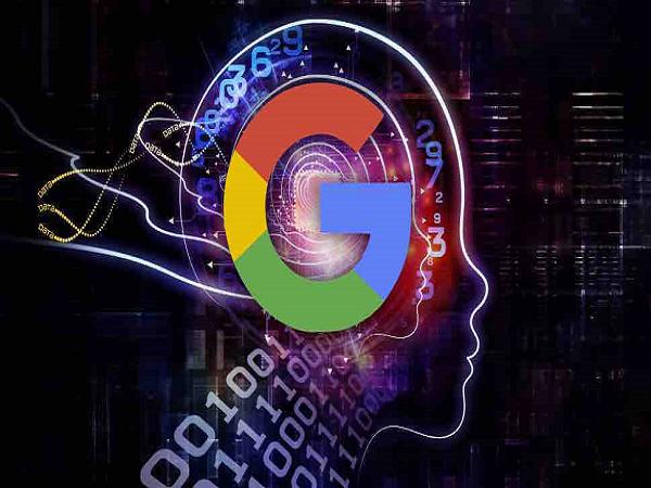 شاهکار جدید گوگل | پیدا کردن آهنگ از طریق صدا