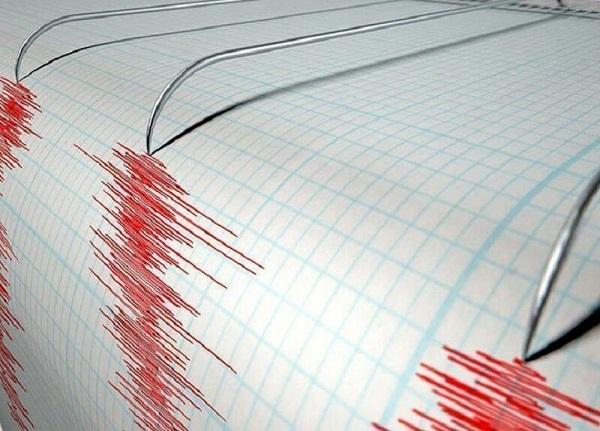 زمین لرزه افغانستان