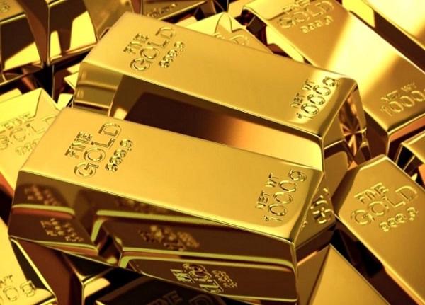 قیمت امروز طلا، سکه و ارز در بازار | دستگیری نوسانگیران سازمانیافته ارز و سکه