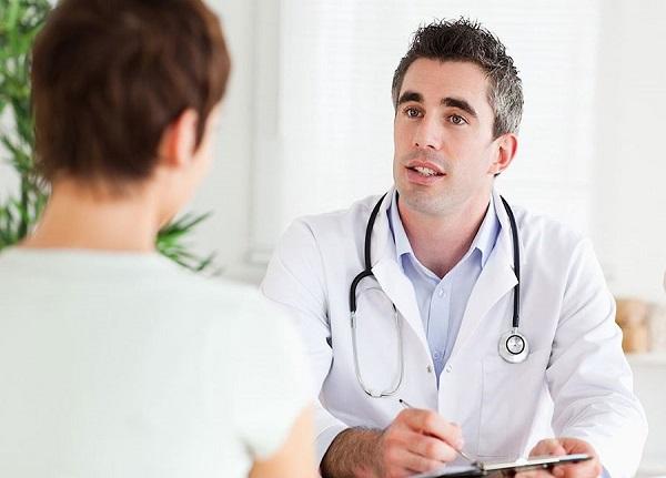 بیماری جدید و کشندهای که فقط مردان به آن مبتلا میشوند