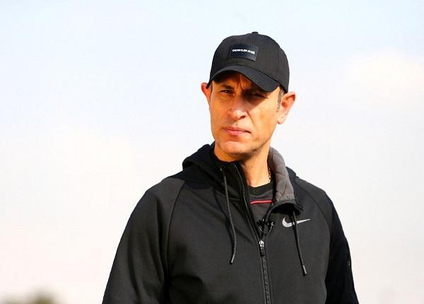 گل محمدی بهترین مربی غرب آسیا