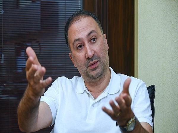 واکنش طنز مجری تلویزیون به صحبتهای وزیر راه درباره تاکسی هوایی