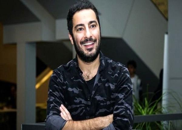 واکنش طنز نوید محمدزاده به انتخابات