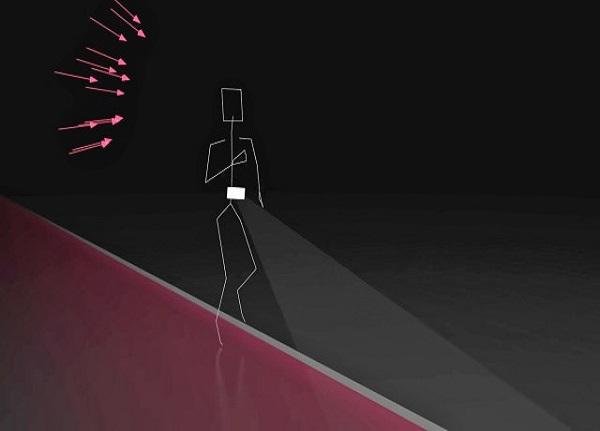 هوش مصنوعی گوگل به نابینایان برای دویدن کمک میکند