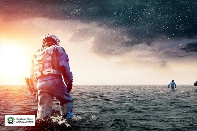 ۷ فیلم فضایی برتر تاریخ