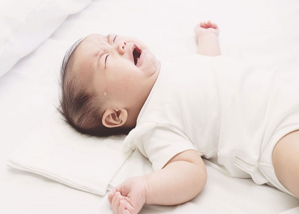 کشف ۱۵ سایت و حساب کاربری فروش نوزاد