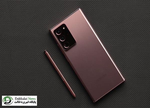 گوشی گلکسی Z فولد ۳ سامسونگ طراحی خاص و جدیدی خواهد داشت