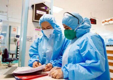 افزایش پنجاه درصدی حقوق پرستاران
