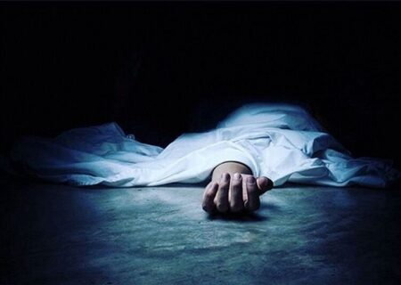 خودکشی رئیس شورای شهر خرم آباد تنکابن با سلاح شکاری