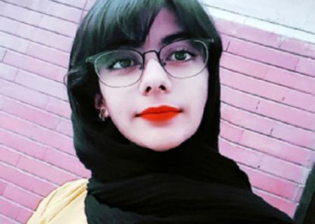 مرگ تلخ دختر ۱۵ ساله بخاطر تجویز غلط قرصهای درمان جوش صورت! + فیلم