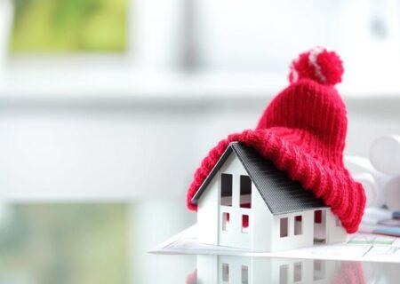 ترفندهایی برای افزایش گرمای رادیاتورها در زمستان
