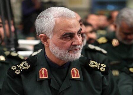 ماجرای ربودن کیف سردار سلیمانی بعد از شهادت | سارق کیف چه کسی بود؟