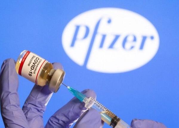 هکرها اطلاعات واکسن فایزر را دزدیدند
