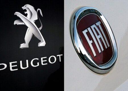 دو خودروساز بزرگ جهان ادغام شدند