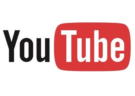 چگونه در یوتیوب اکانت داشته باشیم؟ | ساخت کانال در یوتیوب | حذف حساب کاربری در یوتیوب