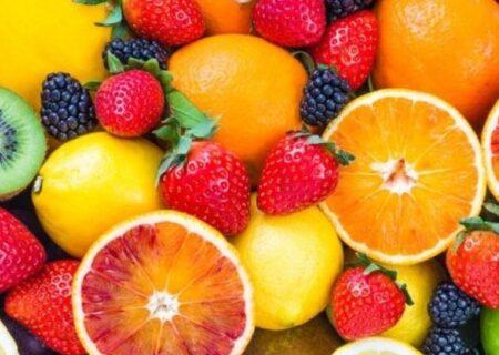 بهترین ویتامین ها و خوراکی ها برای مقابله با عوارض آلودگی هوا