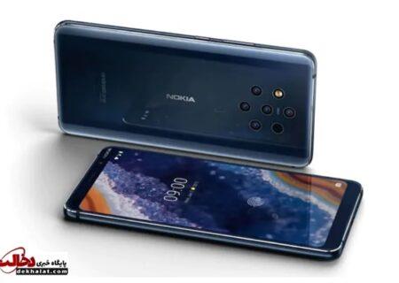 موبایل های جدید نوکیا به زودی عرضه می شوند