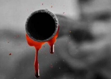 گروگانگیری مرگبار در بندر انزلی | مرگ گروگان ۴۵ ساله بر اثر تیراندازی