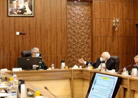 صدور حکم بازداشت ترامپ از سوی عراق با پیگیری وزرات خارجه ایران