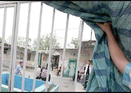 تصاویری از شکنجه معتادان در کمپ ترک اعتیاد شیراز | پلمپ کمپ ترک اعتیاد متخلف