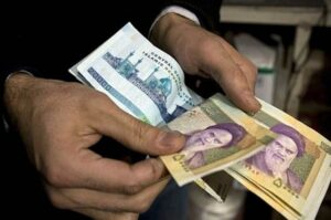 یارانه نقدی سال ۱۴۰۰