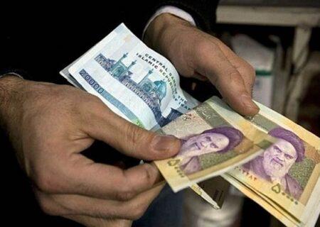 افزایش دوبرابری یارانه نقدی سال ۱۴۰۰