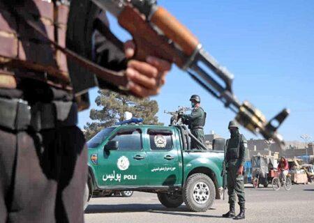 دو قاضی زن دیوان عالی افغانستان به ضرب گلوله در کابل ترور شدند