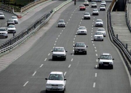 آدرس سایت ثبت نام مجوز تردد بین شهری اعلام شد