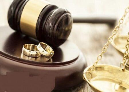 اصلاح قانون مهریه در دستور کار مجلس است